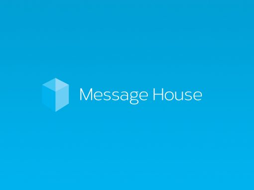 Message House